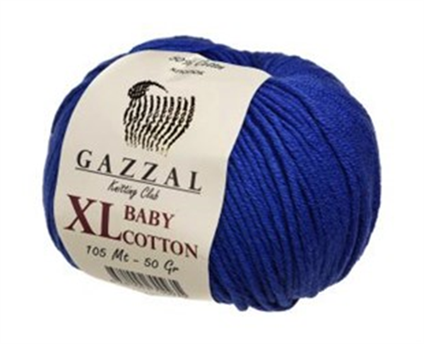 BABY COTTON  3421